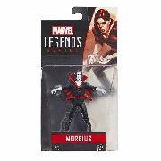 Marvel Legends 3.75 - Morbius - Hasbro