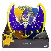 Pokemon Lendario Legendary - Boneco Lunala 17 Cm - Tomy