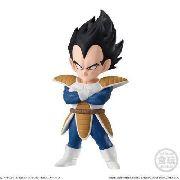 Dragon Ball Adverge 8 Vegeta - Bandai