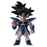 Dragon Ball - Adverge 8 - Tulece - Bandai