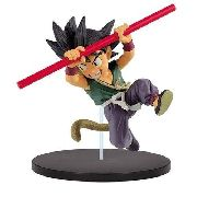 Dragon Ball - Son Goku - Fes!! Vol.7 - Banpresto