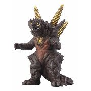 Ultraman - Ultra Monstro 500 Series N.12 - Thunder - Bandai