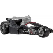 Batmóvel Bat Raptor DC Multiverse - Carro Batman - Mcfarlane