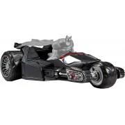 Batmóvel Bat Raptor DC Multiverse - Carro Batman - Mcfarlane