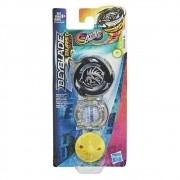 Beyblade Burst Rise - Hyper Sphere - Morrigna M5 - Hasbro