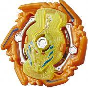 Beyblade Burst Rise - Hyper Sphere - Solar Sphinx - Hasbro