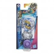 Beyblade Burst Rise - Hyper Sphere - Zone Luinor L5 - Hasbro