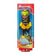 Boneca Dc Bumblebee - Super Hero Girls - Mattel