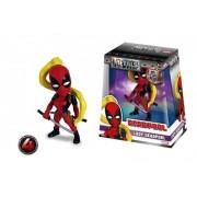 Boneca Lady Deadpool - Marvel - Metals Die Cast - Jada Toys