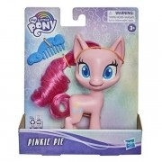 Boneca My Little Pony Pônei Pinkie Pie 15cm - Hasbro F0164