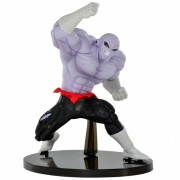 Boneco Dragon Ball - Jiren - Battle Retsuden- Banpresto