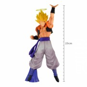 Boneco Dragon Ball Legends - Gogeta S Saiyajin - Banpresto