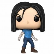Boneco Funko Pop - Alita Doll Body Battle Angel 562 Original