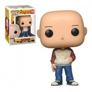 Boneco Funko Pop - Saitama 719 - One Punch Man - Original