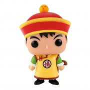 Boneco Funko Pop - Gohan Kid 106 - Dragon Ball Z Anime