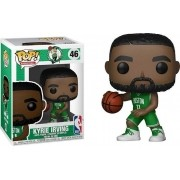 Boneco Funko Pop - Kyrie Irving 46 -  Boston Celtics NBA