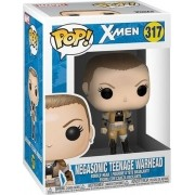 Boneco Funko Pop - Negasonic Teenage 317 - X-men Marvel
