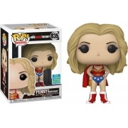 Boneco Funko Pop - Penny Wonder Woman 835 - Big Bang Theory
