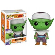 Boneco Funko Pop - Piccolo 11 - Dragon Ball Z Anime Original