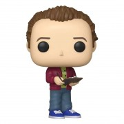 Boneco Funko Pop - Stuart Bloom 782 - The Big Bang Theory