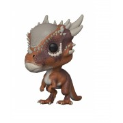 Boneco Funko Pop Stygimoloch 587 - Jurassic World Original