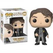 Boneco Funko Pop - Tom Riddle 60 - Harry Potter - Original