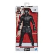 Boneco Kylo Ren 24 cm - Star Wars - Hasbro Original
