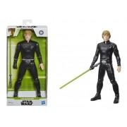 Boneco Luke Skywalker 24 cm - Star Wars - Disney Hasbro