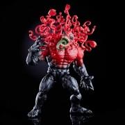 Boneco Marvel Legends Series Marvel's Toxin - E9629 - Hasbro