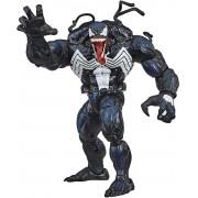 Boneco Marvel Legends Series - Figura Venom - Hasbro E9657