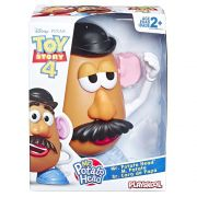 Boneco Mr Potato Head -  Brinquedo Toy Story 4 - Hasbro E3069