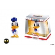 Boneco Pato Donald - Disney / Pixar - Metalfigs Original