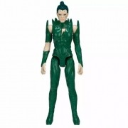 Boneco Power Rangers - O Filme - Rita Repulsa 30cm - Bandai