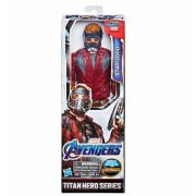 Boneco Star-Lord - Marvel Avengers Titan Hero Series - Hasbro E3308