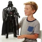 Boneco Star Wars - Darth Vader Gigante 40 cm - Mimo Toys