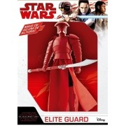 Boneco Star Wars - Elite Guard Gigante 40 cm - Mimo Toys