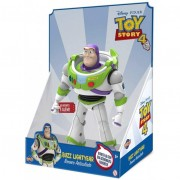 Boneco Toy Story - Buzz Lighteyear 25cm - Toyng Disney Pixar
