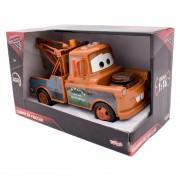 Carros de Fricção 22cm - Mate Filme Carros - Toyng Disney