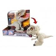 Dinossauro Indominus Rex Jurassic World Feeding Frenzy