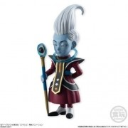 Dragon Ball - Adverge 5 - Whis - Bandai