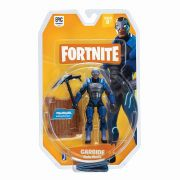 Fortnite - Boneco Carbide - Solo Mode - 11 cm - Original