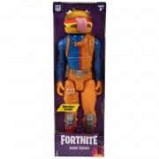 Fortnite - Figura Boneco Beef Boss - 30 cm Original