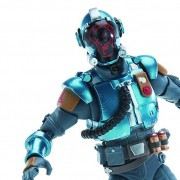 Fortnite - Figura Boneco The Visitor - 30 cm Original
