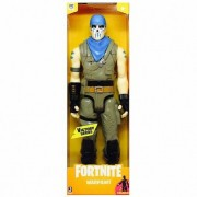 Fortnite - Figura Boneco Warpaint - 30 cm Original