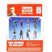 Fortnite Mini Figura Aerial Threat Battle Royale Collection - Original