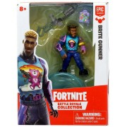 Fortnite Mini Figura Brite Gunner Battle Royale Collection - Original