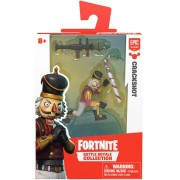 Fortnite Mini Figura Crackshot Battle Royale Collection - Original