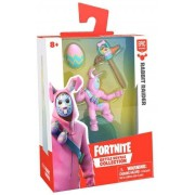 Fortnite Mini Figura Rabbit Raider Battle Royale Collection - Original
