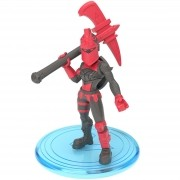 Fortnite Mini Figura - Boneco Red Knight -  Battle Royale