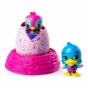 Hatchimals Colleggtibles - Com 2 Ovos Surpresas  - Sunny